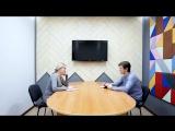Акустические панели Саундек для комфортных переговоров в офисе.