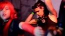 ADEONESIS live show in BOGOTA COLOMBIA Industrial Raptor fest