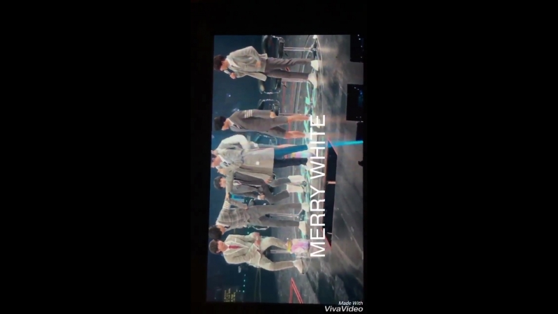 180419 TOKYO 요코하마 아리나 팬미팅 프리뷰 - - 키재기 너무 귀여워서 눈물나 ㅠㅠㅜㅜㅜㅜ헝헝 - - JIMIN 지민 짐니 박분홍 - BTS 방탄소년단