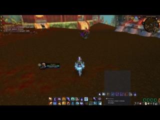 Horribleqt  pvp kontinent warlock и не только 3.3.5A wowcircle.com  Bg 1v1 arena's Pulsefire Soraka