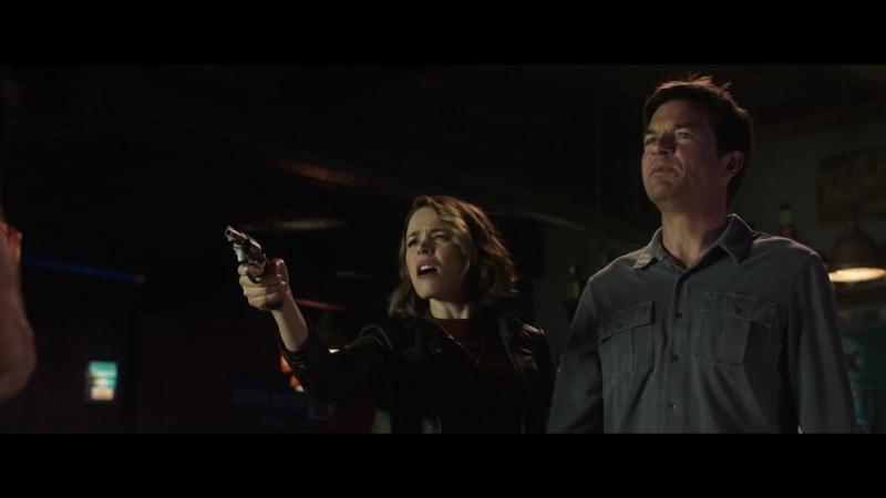 Макс и Энни находят Брукса Ночные игры смотреть онлайн без регистрации