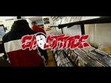 Pirato - Ghostface (prod.by Hoocha) (Skratch by Dj Pill.One)