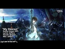 [TYER] English Guilty Crown OP1 - My Dearest [Ft. Angela]