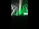 Коррозия хип-хопа
