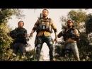 The Division 2 — Русский кинематографичный трейлер игры (2018) / PlayStation 4 / Xbox One