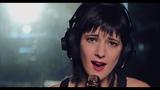 Calling You (Live) - Sara Niemietz, W.G. Snuffy Walden
