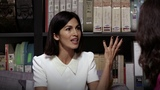 Elodie Yung - Interview - 812017 - Paste Studios, New York, NY
