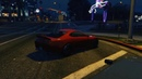 GTA Online Новые гонки на Issi Classic и X2 $GTA за ограбления