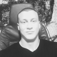 Анкета Дмитрий G