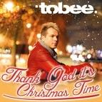 Tobee альбом Thank God It's Christmas Time