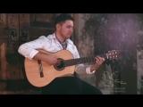 Испанская гитара Фламенко на праздник, свадьбу и юбилей Москва