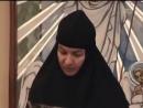 Монахиня НИНА КРЫГИНА о геях, пропаганде и Урганте