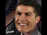 Коротко о матча Ювентус 0-3 Реал Мадрид
