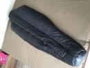 Bondage Sleeping bag - order sleepingbag@zips-down.com
