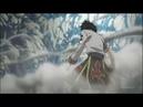 [AMV]Fairy Tail-Молодая кровь