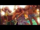 No Tone feat. Inusa Dawuda - Down Down Down