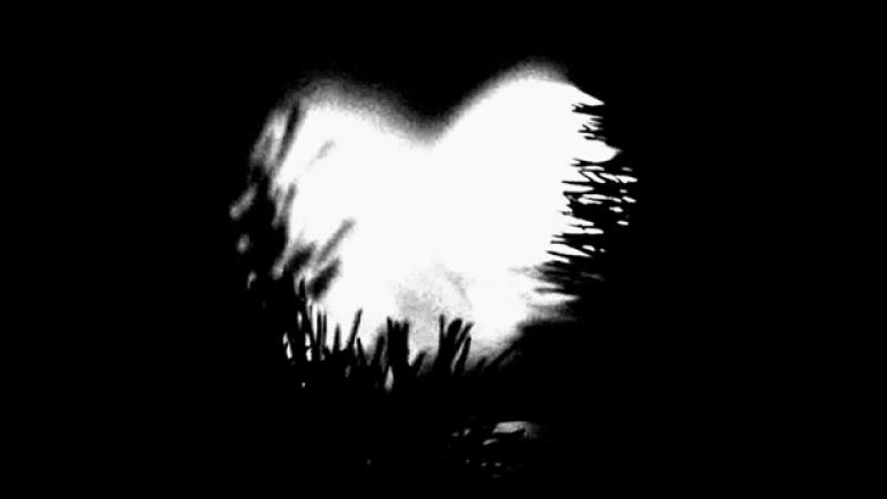 Olesea Covalenco Inimă rănită mp4