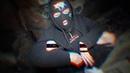 PRXJEK BLADETUCKEDFACEFUCK Official Music Video SEIZURE WARNING