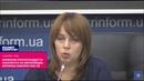 Киевские пропагандисты жалуются на европейцев, которые смотрят российское ТВ