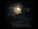 Wędrujący Wiatr - Tam, Gdzie Miesiąc Opłakuje Świt 2013