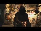 Выход через сувенирную лавку[Бэнкси,граффити,стрит-арт,комедия,документальный, 2010, BDRip 1080p] LIVE