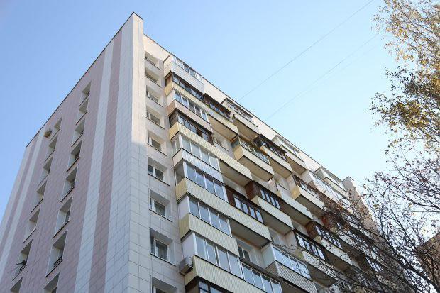Вадим Бужгулашвили рассказал жителям Бибирева о ресурсосбережении в многоквартирных домах