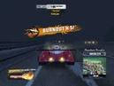 Burnout Paradise Emika Double Edge GeRM Remix