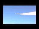 Гиперзвуковая ракета Кинжал гвоздь для плавучих гробов ВМФ США