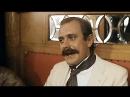 (А цыган идёт) Мохнатый шмель - Жестокий романс, поет - Никита Михалков 1984 (А. Петров - Р. Киплинг)