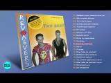 RevoЛЬveRS - The BEST (Альбом 2003 г)