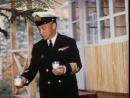 Джин дальнего плавания и молоко.(Отрывок из фильма: Денискины рассказы. 1973 г.).