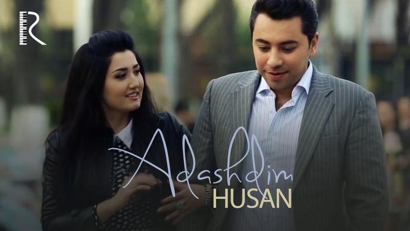 Husan - Adashdim | Хусан - Адашдим