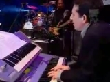 Gerald Albright Walkers Theme Live