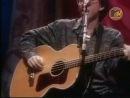 REM (R.E.M.) - MTV Unplugged 24/04/1991