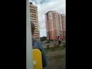 Ксюша Райская Live