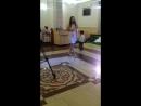 Индира Ботаева әйел бақыты