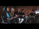 Butcher Babies - Look What Weve Done