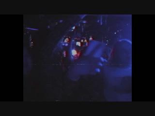 Видеоотчет x-mas 29.12