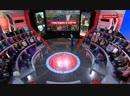 Место встречи. Антироссийский фронт (17.10.2018) Часть 2