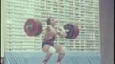 Lift Up 1978 USSR Championships