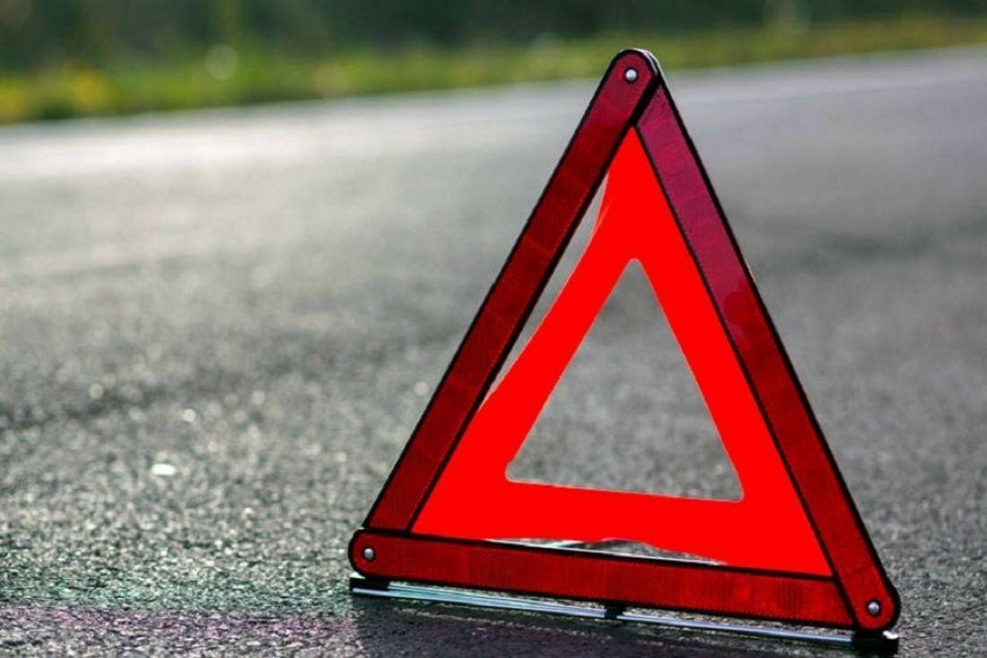 Брест: водитель «Урал 4320» совершил наезд на пешехода