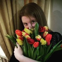 Людмила Козырская