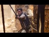 Робин Гуд Начало Robin Hood (США, 2018) Трейлер (рус.)