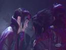 Живой Спектакль Наруто ~Расследование Акацуки~ | Live Spectacle Naruto ~Akatsuki no Shirabe~ 2017 [ANIMAX TV HD]