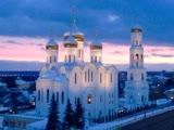 Православная Брянщина 154 (Рождество 2019)