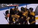 Обзор матча КХЛ Северсталь - Динамо Рига 45 от
