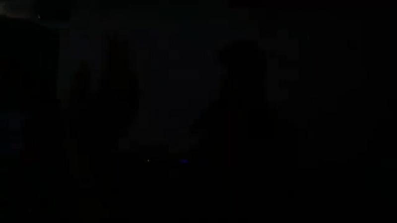 Shumen Wizzley - На Износ (live 15.09.2018)