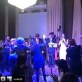 albina_silk_vocal video
