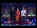 Премия МУЗ ТВ 2009 ч 2