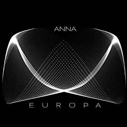 Анна альбом Europa